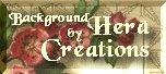 Hera Creations Logo